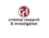 CRI logo_stacked.png