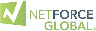 NetForce Global LLC.jpg