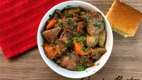 Pot Roast Recipe – Delicious Beef Pot Roast on the Stove!