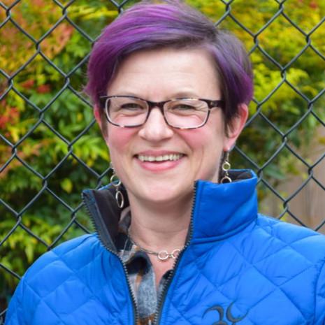 Karri Gerling
