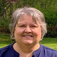 Laura Heavrin