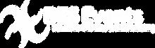 BES_Events_Logo_Horiz_REV.png
