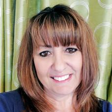Marti Castillo