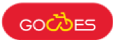 gowes logo.png