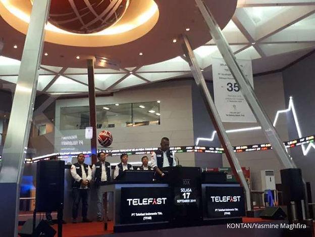 telefast-indonesia-tfas-dukung-percepatan-distribusi-obat-covid-19.jpg