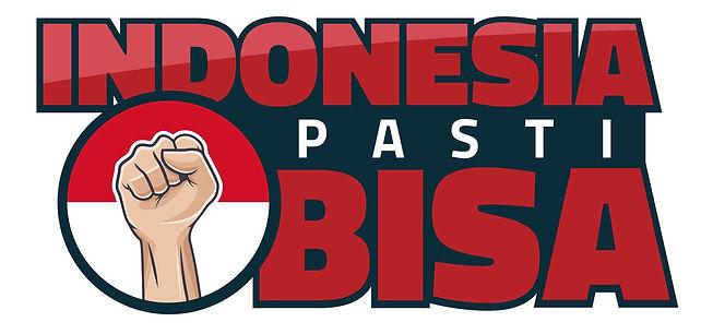 INDONESIA PASTI BISA.jpeg