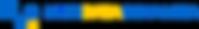 MDD Logo.png