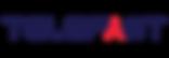 logo-telefast-2019.png
