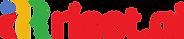 risetai_logo.72c56424.png