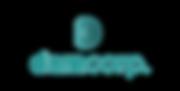 DAM Corp logo_2.png