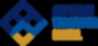Anugerah-wicaksana-digital-logo-08102018
