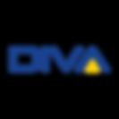 diva-logo-05032018-1.png