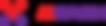 mcash-logo-29052017.png