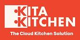Kita Kitchen Logo.png