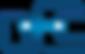 NFC-logo.png