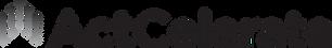 Logo ActCelerate - black.png