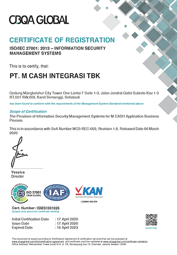 Certificate_27K_Mcash.png