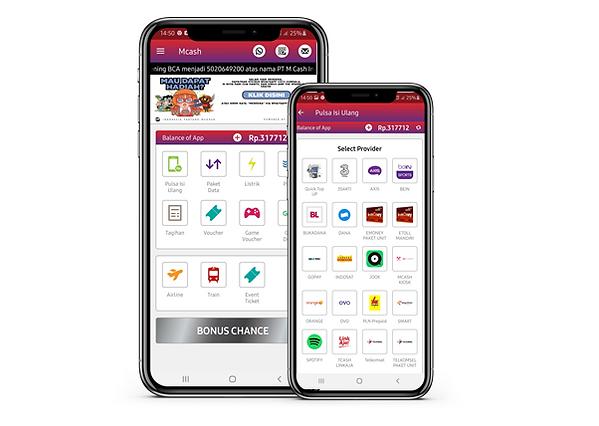 MCAS App.PNG