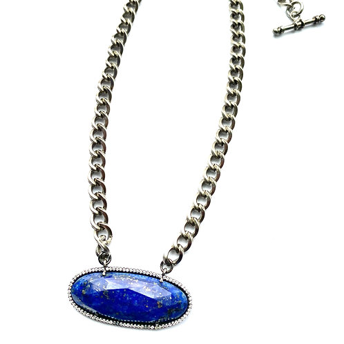 Southport Lapis Lazuli 2