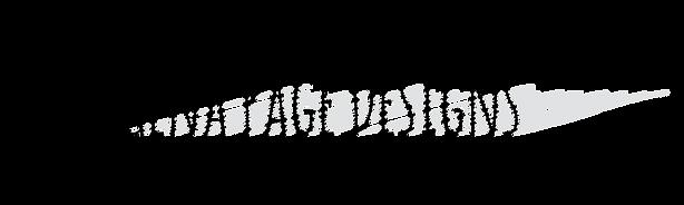 gena page designs logo.png