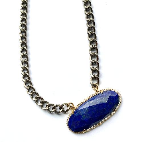 Southport Lapis Lazuli