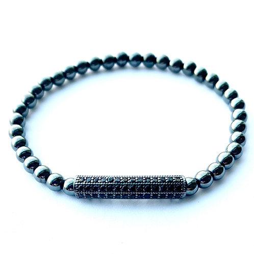 Ogden Bracelet