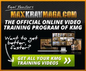 Max Krav Maga link icon.JPG