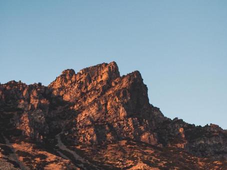 Help Restore Slate Canyon