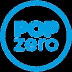 PZ_Logo_Blue.png