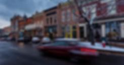 Christian Peay - Center Street.jpg