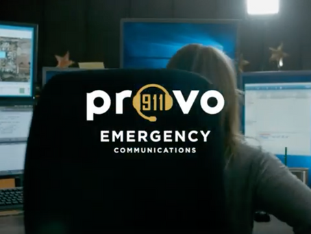 Join Provo Dispatch!