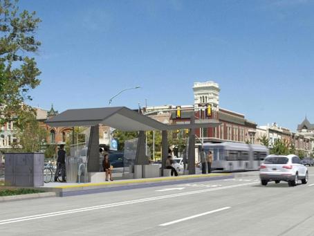 Name the Provo-Orem BRT Line!