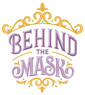 Behind the Mask.png