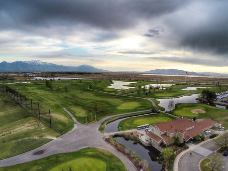 New proposal for East Bay Golf Course & Medical School