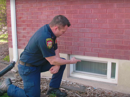 Are your windows too small?