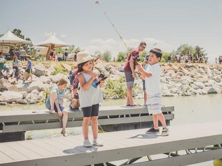 Utah Lake Festival is this Saturday!