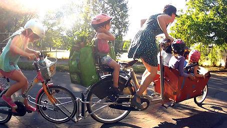 moms on bikes.jpg