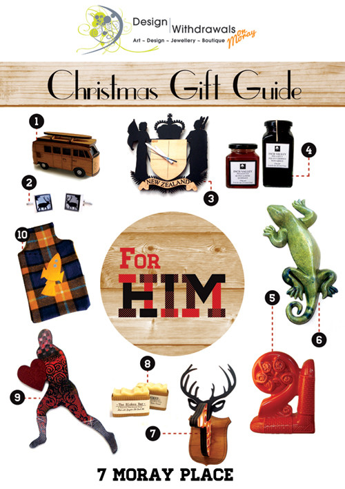 web-16_WEbsite-gift-guide-poster-him.jpg