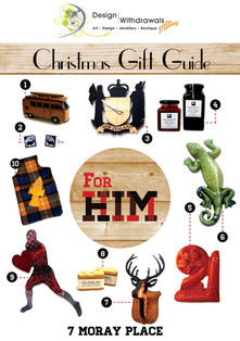 web-16_WEbsite-gift-guide-poster-him.jpg