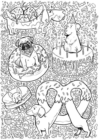 Colouring book - dog food_web.jpg