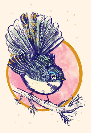 Website_2020_Notebook_artprint_fantail.j