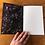 Thumbnail: Space Jam - Notebook