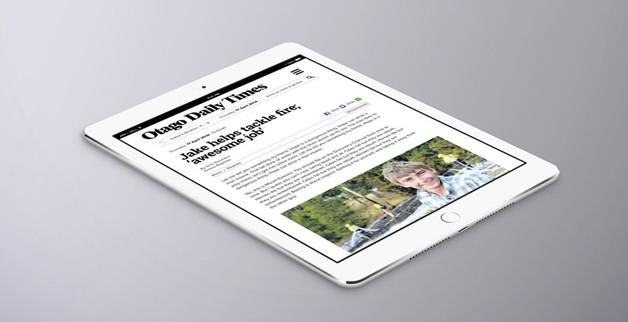 WEb-16_odt_article_portfolio.jpg