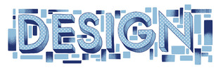 Website_2020_Design_web.jpg