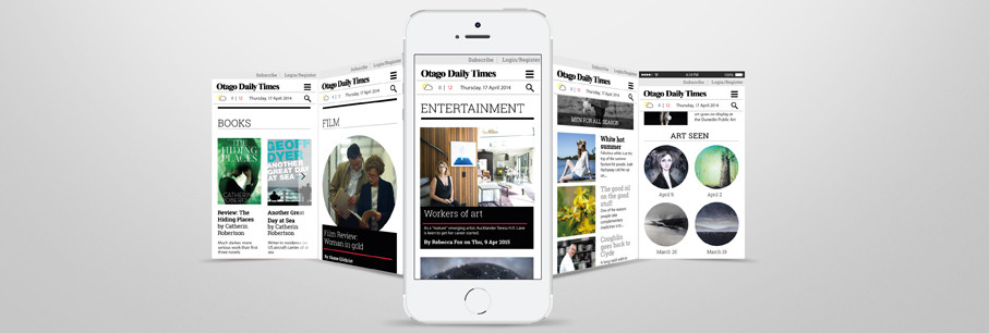 web-16mobile-entertainment-layout.jpg