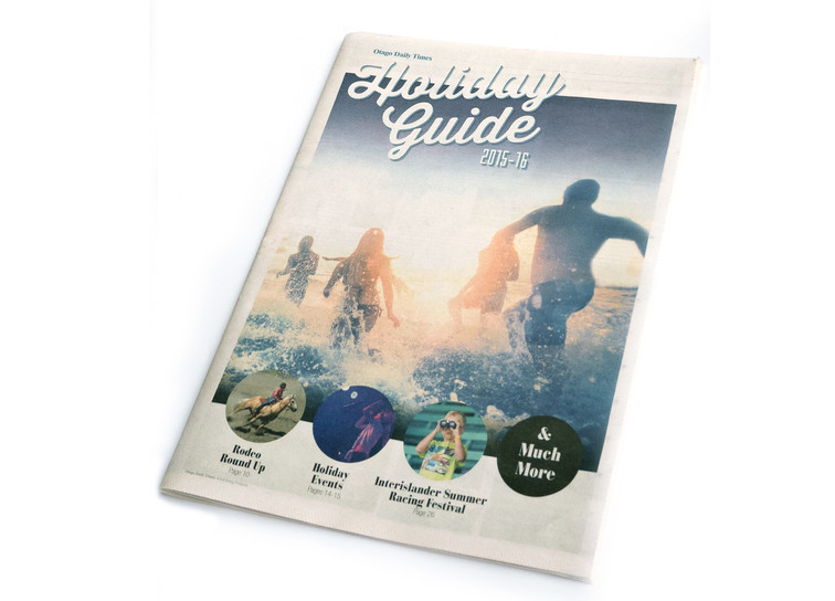 web16_holiday-cover.jpg