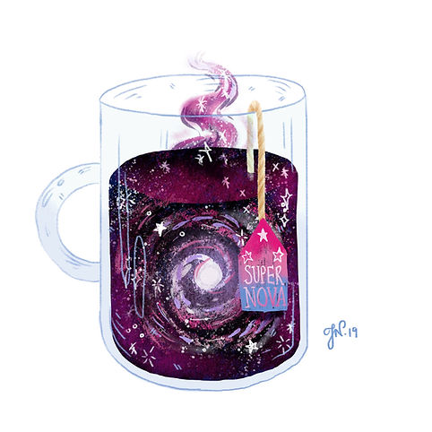 Space Jam - Tea Super Nova - web.JPG