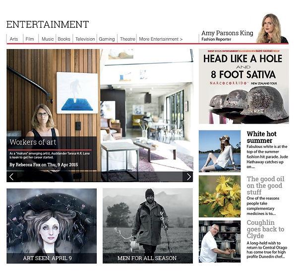 website-2016-_entertainment-FA-01.jpg