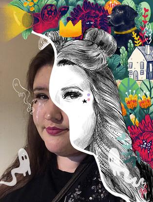 Toon me_ Self portrait_2020_web.jpg
