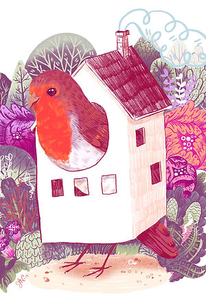Notebook_artprint_Birdhouse.jpg